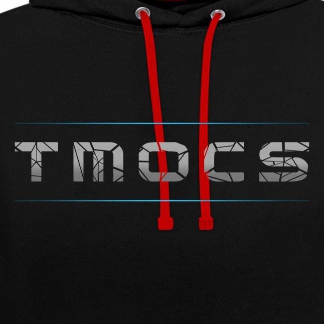 Tmocs Logo