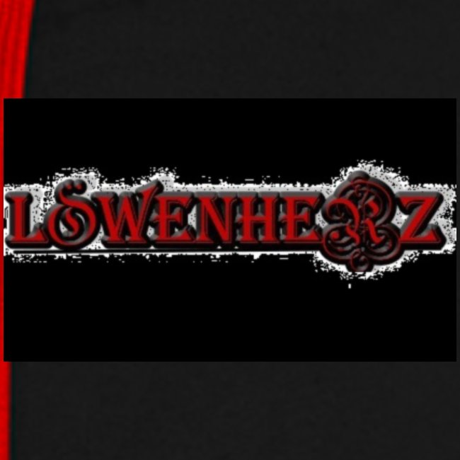 loewenherz2