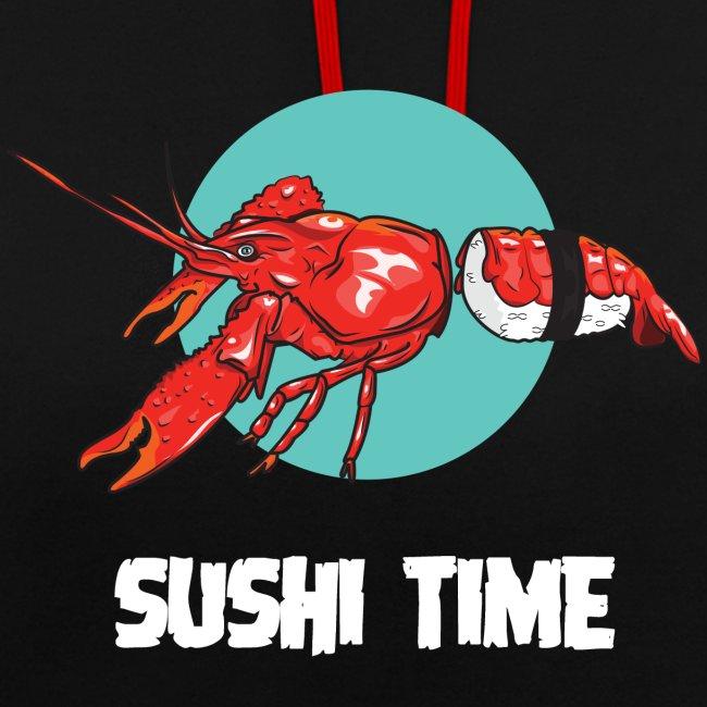 SUSHI TIME-gambero-b