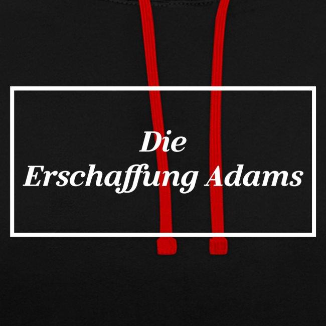 Die Erschaffung Adams