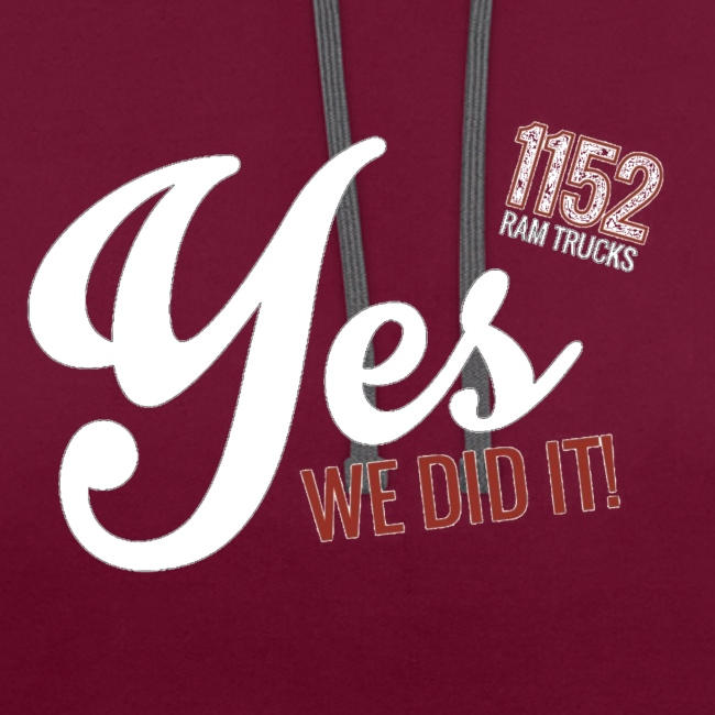 YES-1152.wh