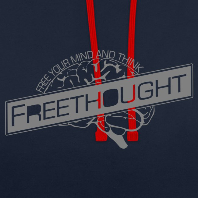 Freethought
