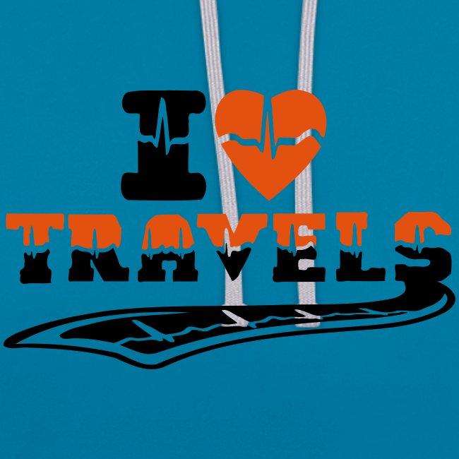 i love travels surprises 2 col