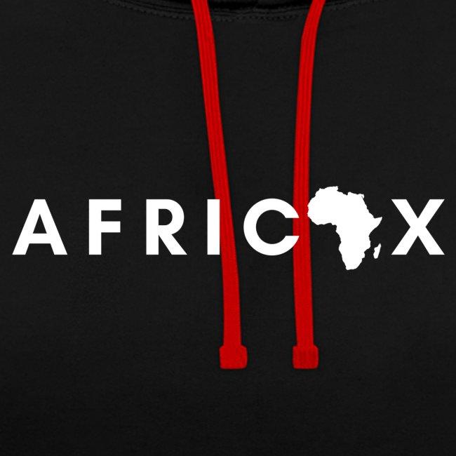 AfricaX