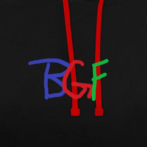 Das OG BGF Logo!