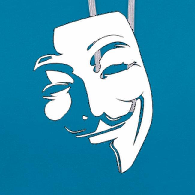 anonface large