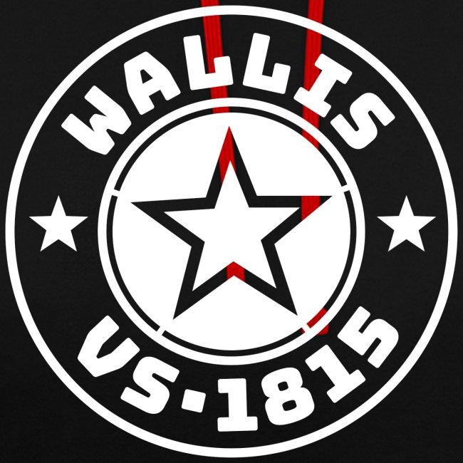 WALLIS STAR