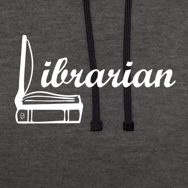 0325 Librarian Librarian Cool design