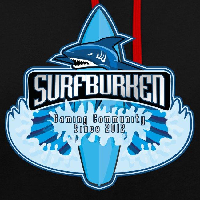 surfboard v2 png