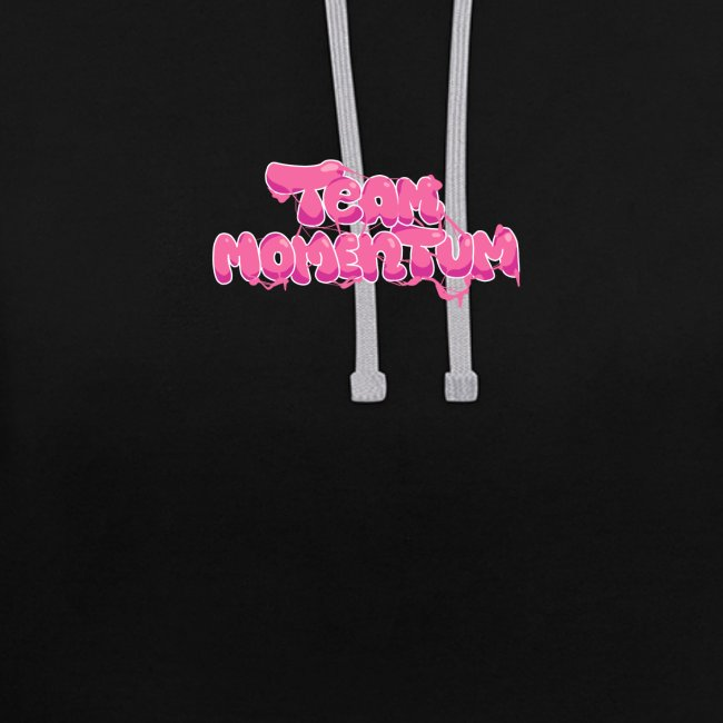 Bubblegum Collection