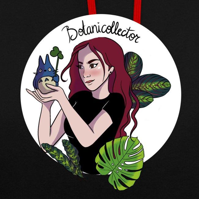 Botanicollector