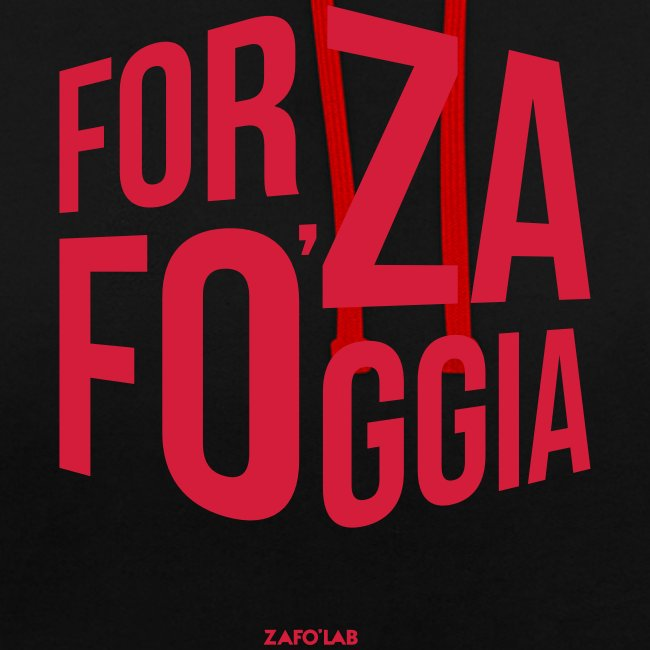 CUBE_forzafoggia