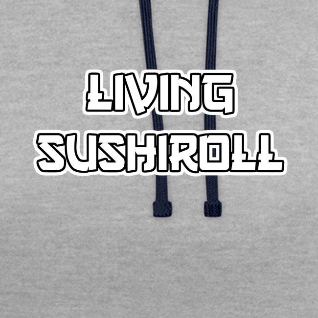 Living Sushiroll