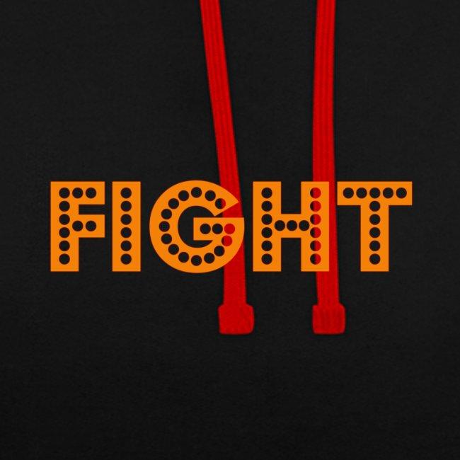 FIGHT Logo