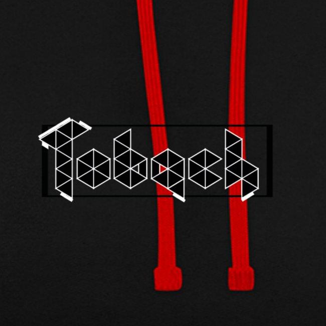 Tobach