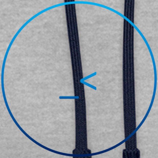 Coding Magazine logo
