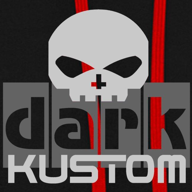 111909280 147317472 DARK KUSTOM Dark