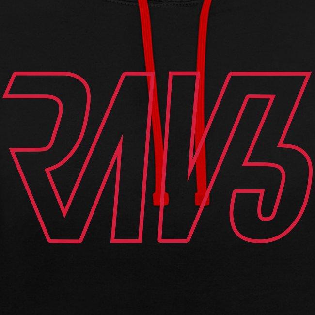 RAV3_OUTLINE
