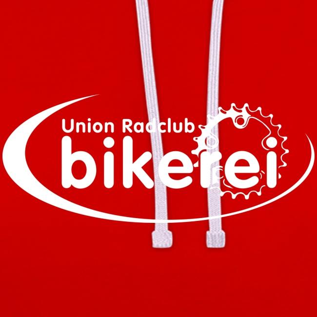 bikerei T-Shirt Herren