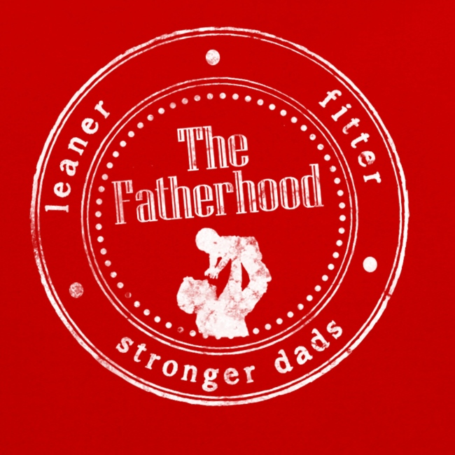 fatherhood3 png