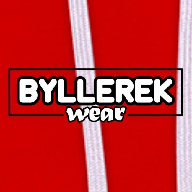 ByllerekWear Logo