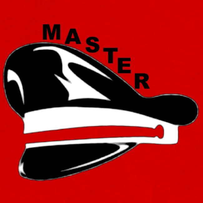 Muir Cap Master