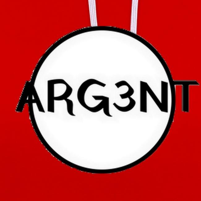 ARG3NT