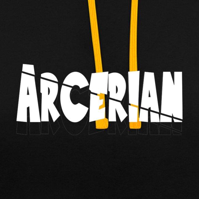 ArcerianRBLX