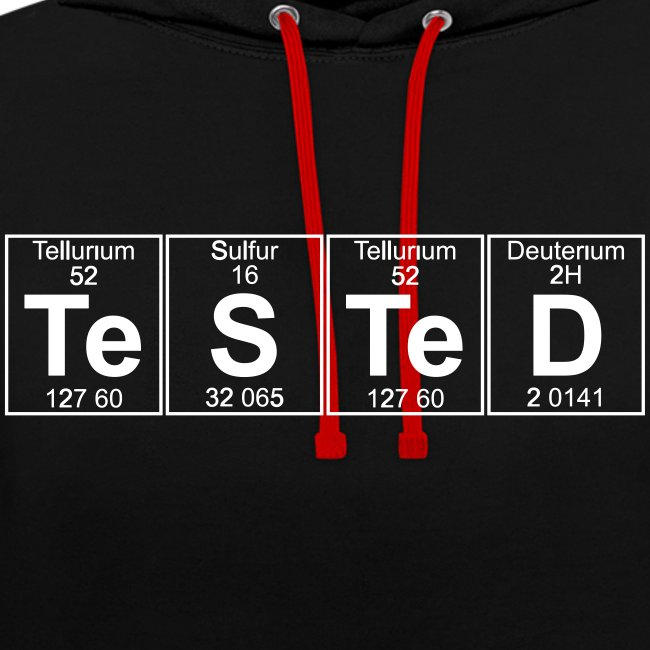 Te-S-Te-D (tested) (small)