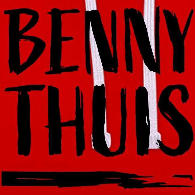 BennyThuis