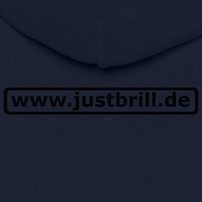 JustBrill!