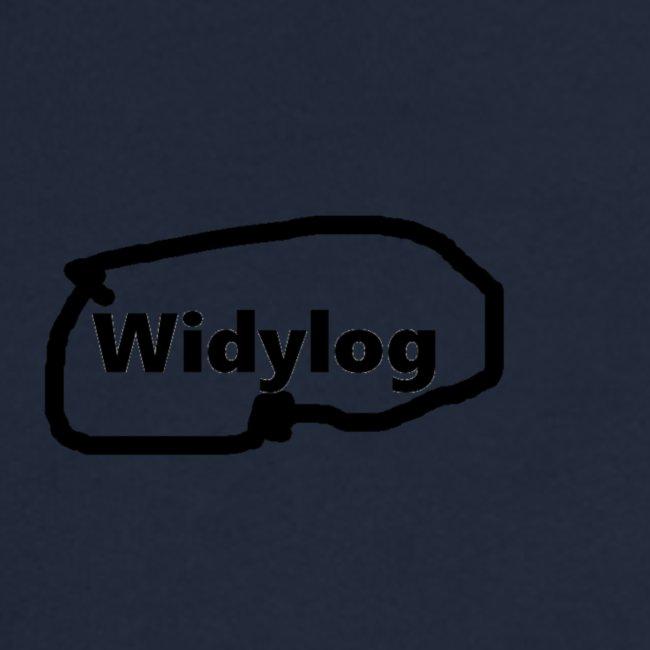 windylog Hoodie