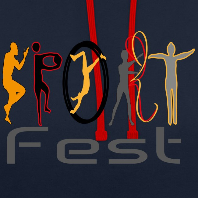 sportfest