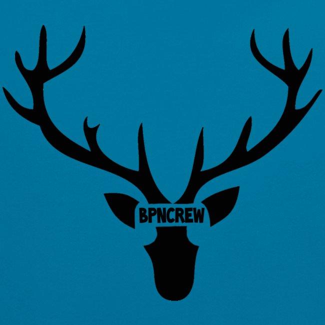 bpncrew s1