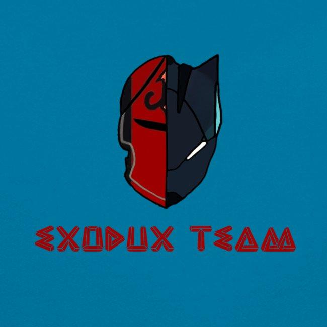 eXodux Team Official