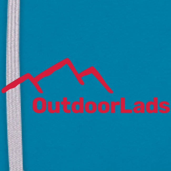OutdoorLads Back With A Bang