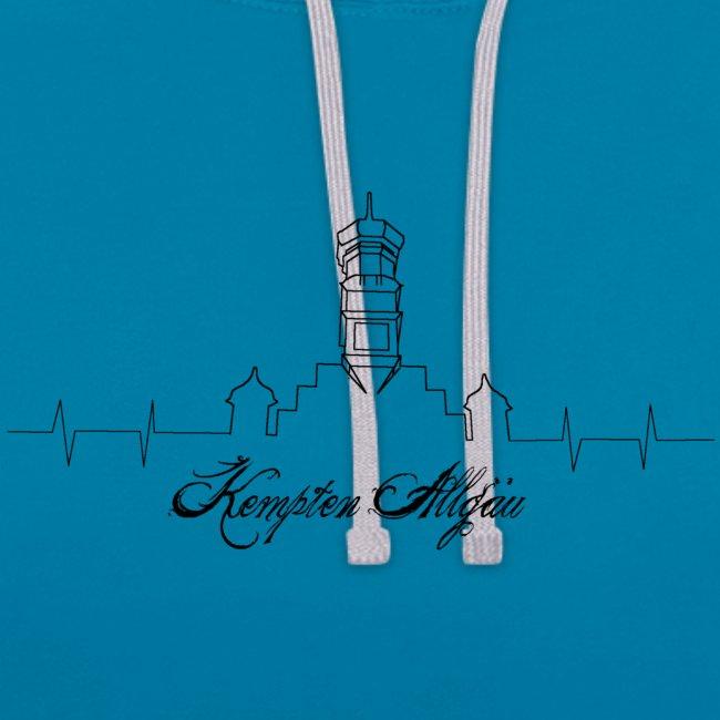 Heartbeat Kempten