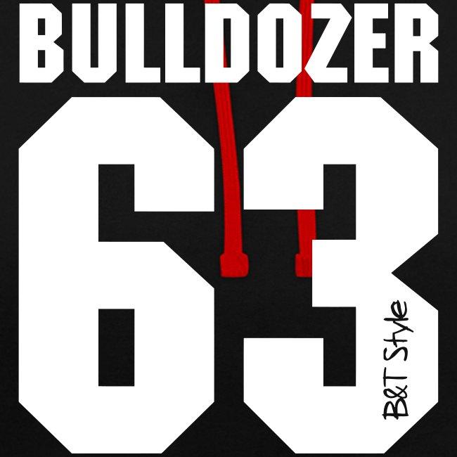 Bulldozer 63