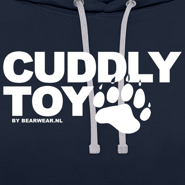 cuddly toy new