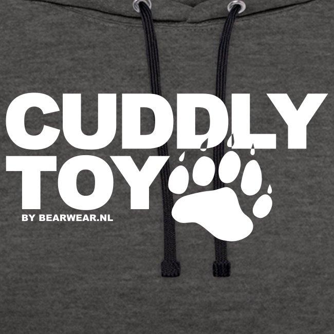 cuddly toy new