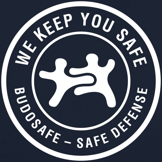 BUDOSAFE SAFE defense Ste
