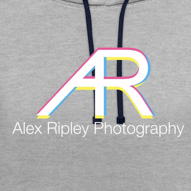 AR Photography