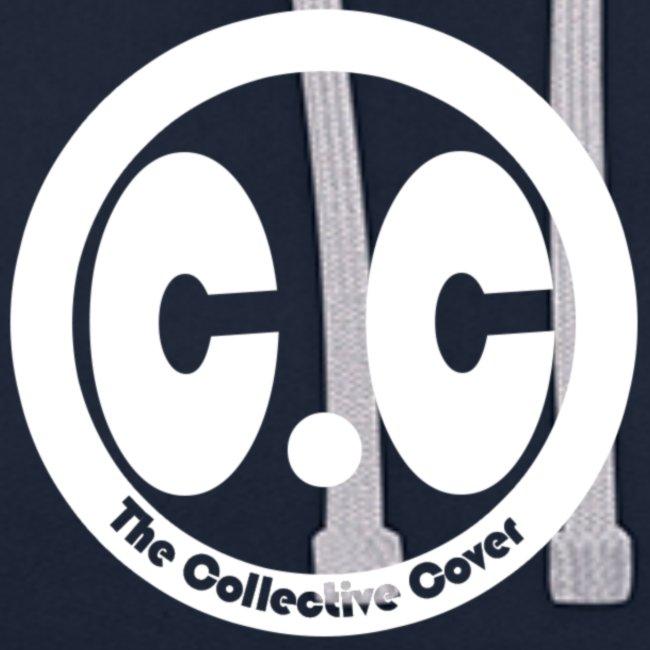 cc Blanc