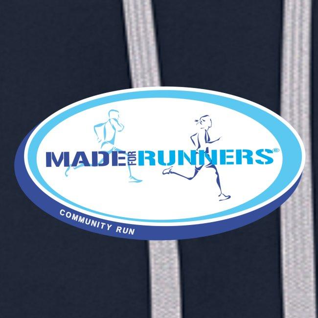 Made For Runners | Community Run