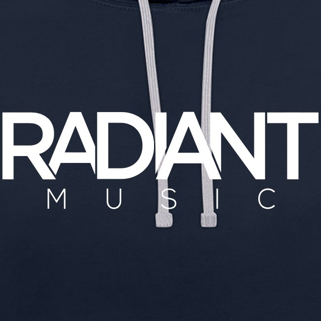 RadiantMusic Small