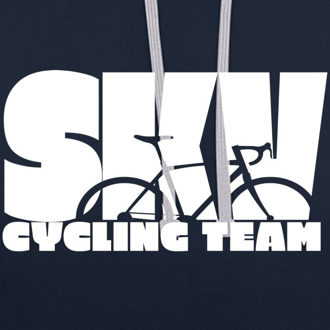 SKV CyclingTeam w