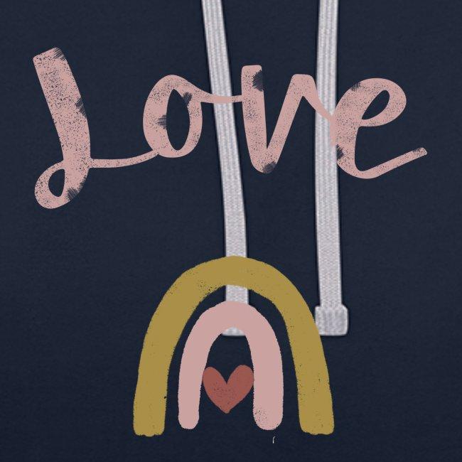 Love/Liebe