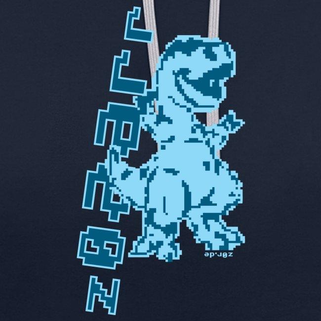 z0r Dinosaur