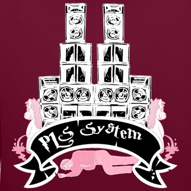 PLS system