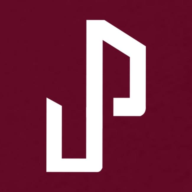 Logo Type Three cropped png